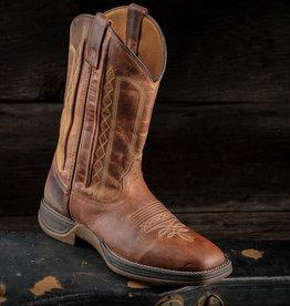 be61a5ca7fd Men's Cowboy Boots - Boyer's BootNShoe