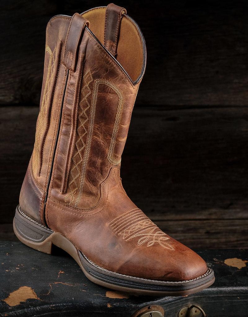 Laredo Men's Larado Bennett Boots 7454