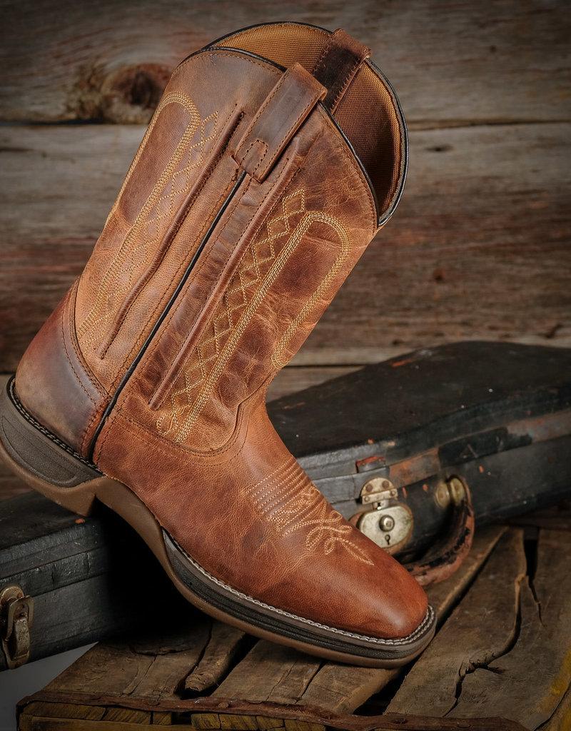 Laredo Men's Bennett Boots 7454