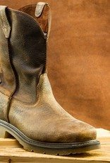 Ariat Rambler Work Pull On Steel Toe 10008642