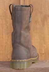 Dr Martens Men's Steel Toe Icon Wellington Boots 2295-C2365