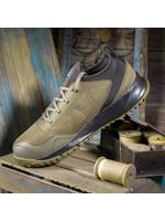 Reebok Men's All Terrain Work ST Shoes