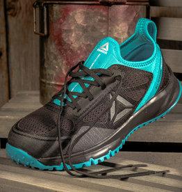 Reebok Women's All Terrain ST Work Shoe