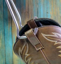 M&F Western Boot Hooks