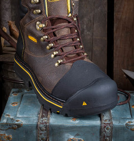 Keen Utility Men's Milwaukee Waterproof Safety Toe Work Boots