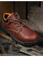 Timberland Pro Men's Titan Alloy Toe Oxford Work Shoes