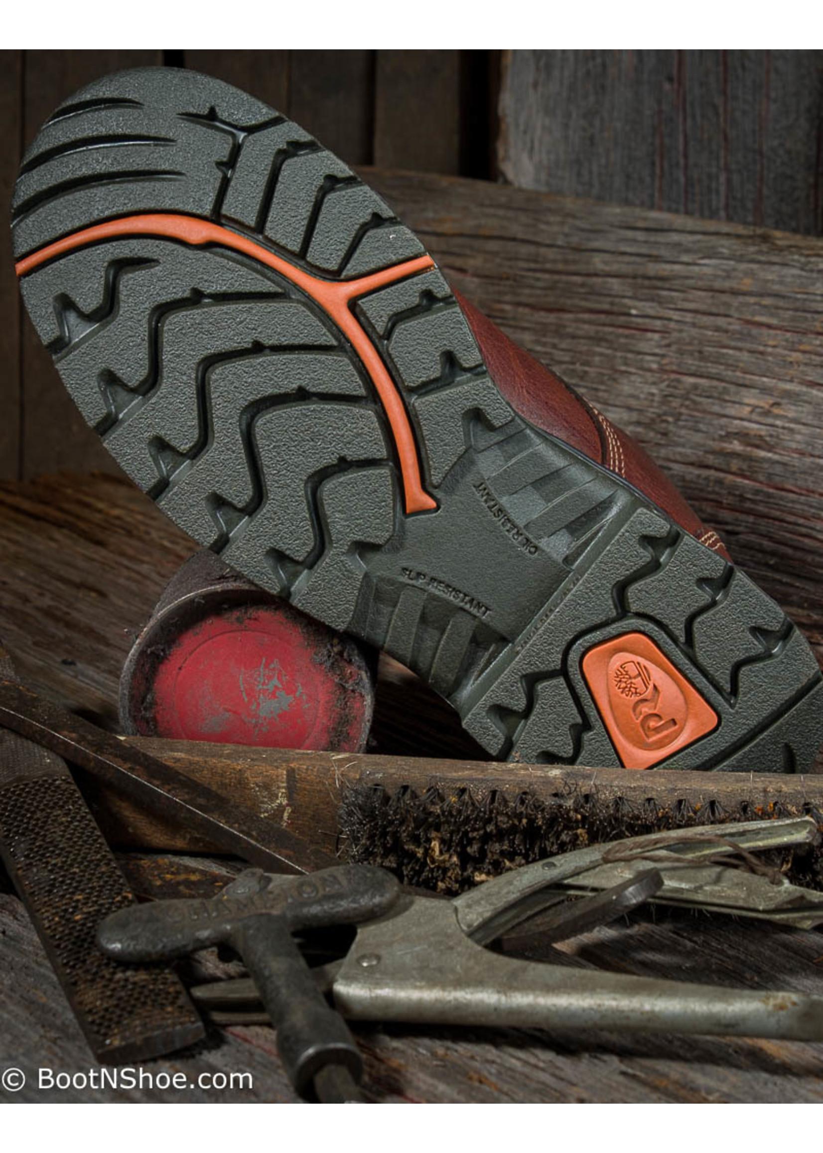 Timberland Pro Men's Titan Alloy Toe Oxford Work Shoes 47028