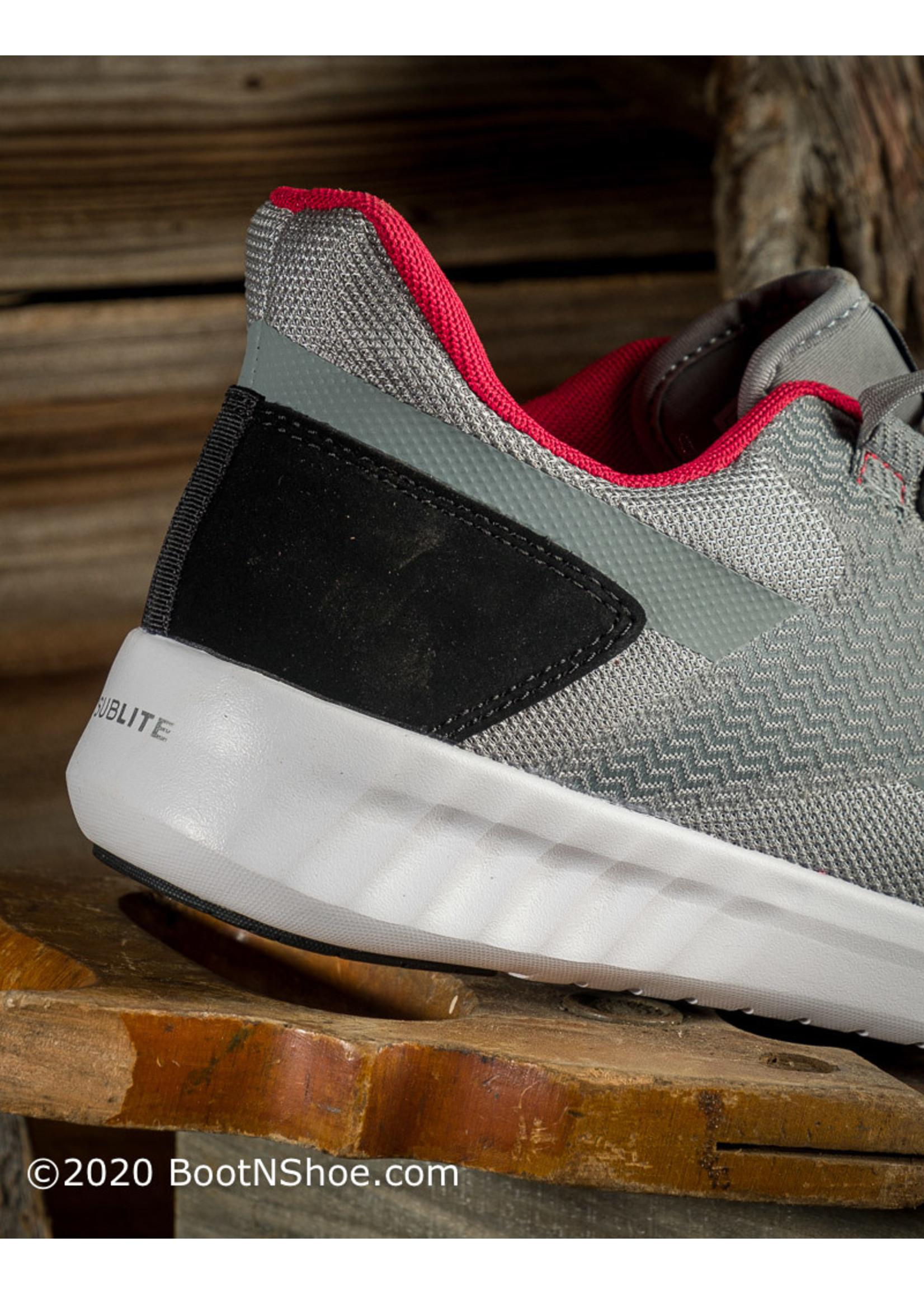 Reebok Men's Sublite Legend Athletic Work Shoes RB4021