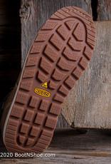"Keen Utility Men's Cincinnati 6"" Waterproof Wedge Moc Toe Work Boot 1023222"