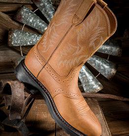 Ariat Men's Sierra Western Work Boot 10002304