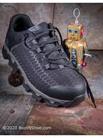 Timberland Pro Men's Powertrain Sport Alloy Toe Work Shoes