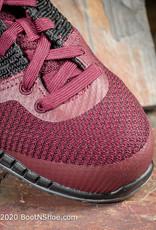 Reebok Women's Print Work ULTK Athletic Composite Toe Work Shoe RB248