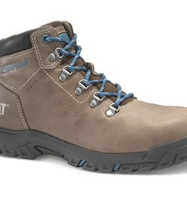 Caterpillar Women 's Mae Steel Toe Waterproof Work Boot P91012