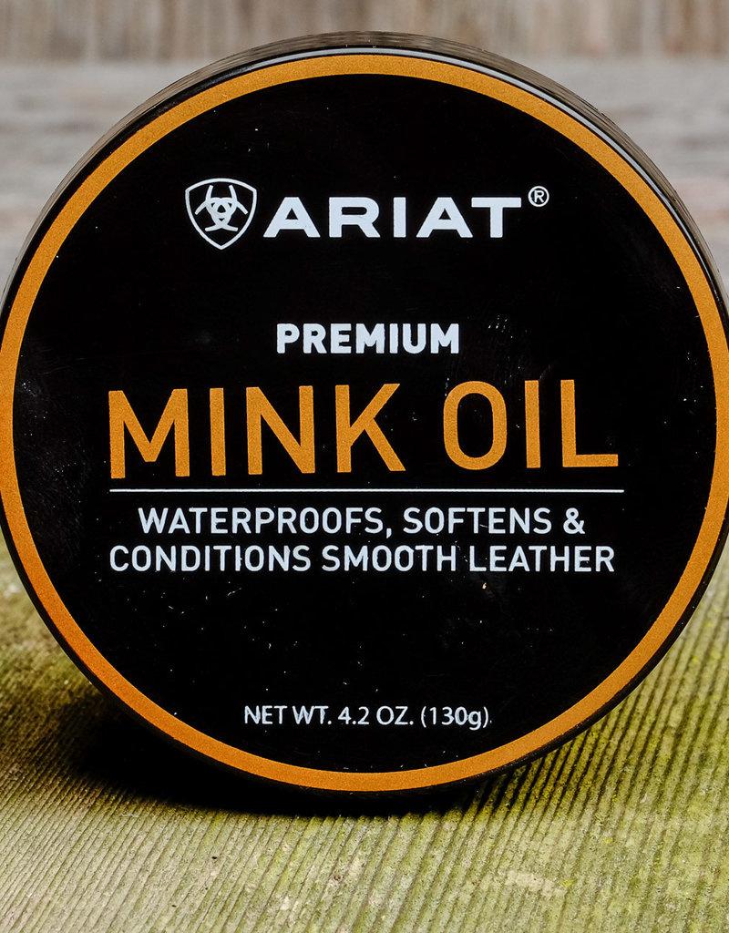 Mink_Oil_A01__92757.1515537841.1280.1280
