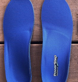 Pinnacle Powerstep Insole