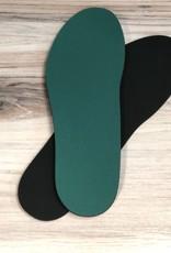 Rx Flat Standard Comfort Insole