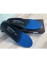Total Support Max Insoles 46-210