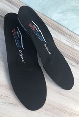 Total Support Original Insoles 39-313