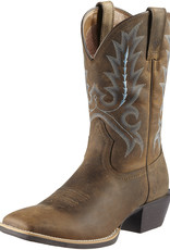 Ariat Men's Sport Outfitter Western Boot 10011801