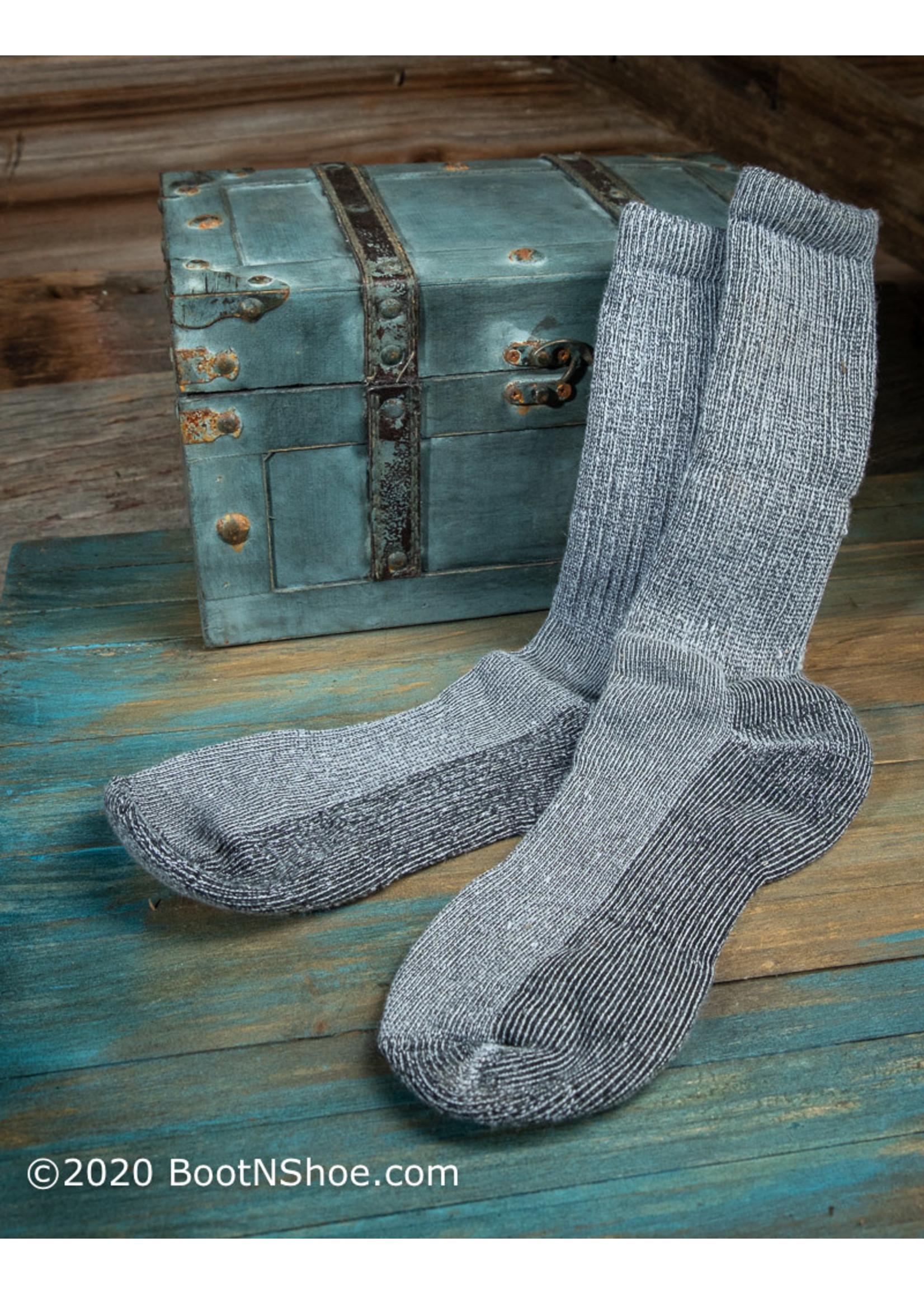 Durango Premium USA Made Work Sock-3 Pack 9383