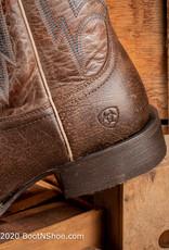 Ariat Men's Circuit Pro Tough Company Western Boot 10029624
