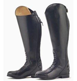 Ovation Flex Plus Boots