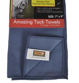3 Pack Micro Fiber Towel Set