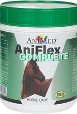 Aniflex Complete 2 1/2 LBS