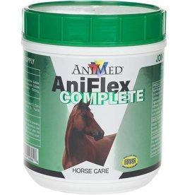 Animed ANIFLEX COMPLETE 2 1/2 LBS