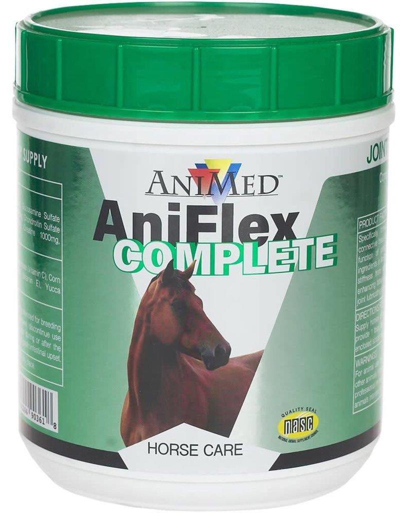 ANIFLEX COMPLETE 2 1/2 LBS