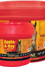 Finish Line APPLE A DAY ELECTROLYTE 5 LBS