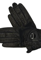 Arabella Leather Show Gloves