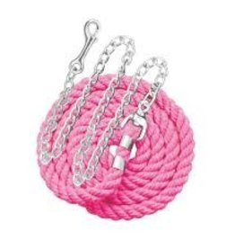 Perri's COTTON LEAD W/ CHAIN - PERRIS