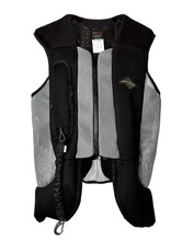 AYRPS AIR VEST LDS L3 REGULAR