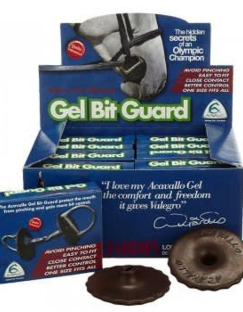 Acavello AC Contoured Bit Guard
