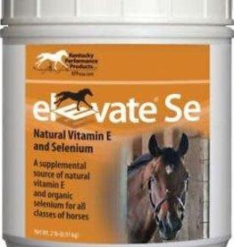 Elevate Se Vitamin E and Selenium Powder