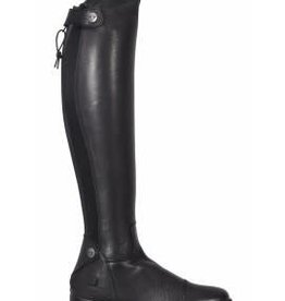 Tuff Rider Boots Belmont Field Ladies