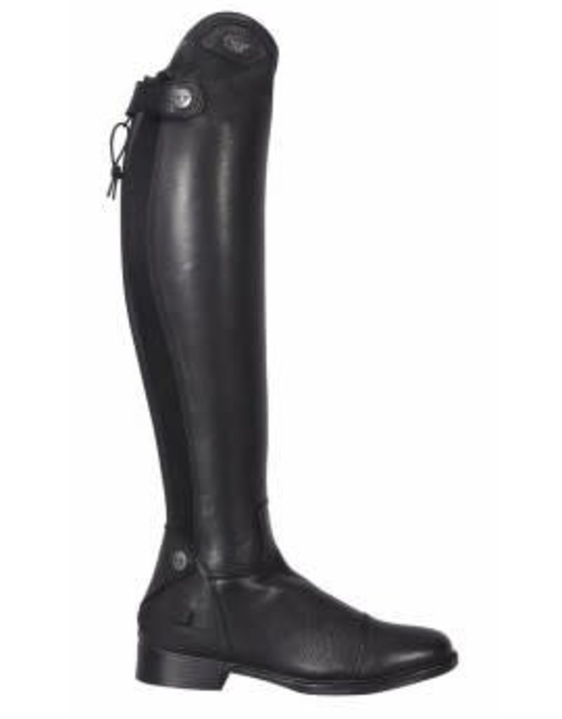 Tuff Rider BOOTS BELMONT DRESS