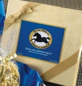 DARK HORSE CHOC. ASSORTED