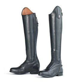Ovation Ovation Flex Sport Field Boot - Ladies' Wide 6
