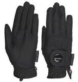 Haukeschmidt Show Gloves Touch of Class