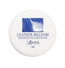 BATES LEATHER BALSAM 3OZ