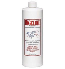 Bigeloil Linement 32OZ