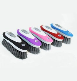 BRUSH DANDY KBF99 ANTIBACTERIAL