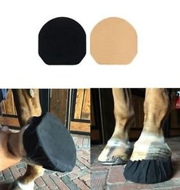 EquiBrand Pack N Stick Hoof Tape EQUIFIT