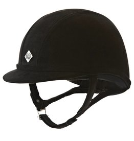 Charles Owen HELMET CO GR8