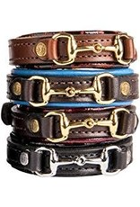 Noble Outfitters Bracelet Bit Leather Noble Outfitters