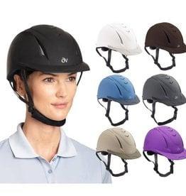 Ovation Helmet Ovation Deluxe Schooler