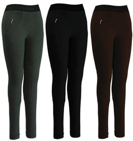 Tuff Rider BREECH TUFFRIDER SCHOOLERS LADIES