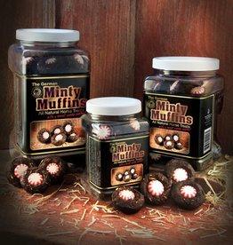 German Minty Muffins 2 LBS
